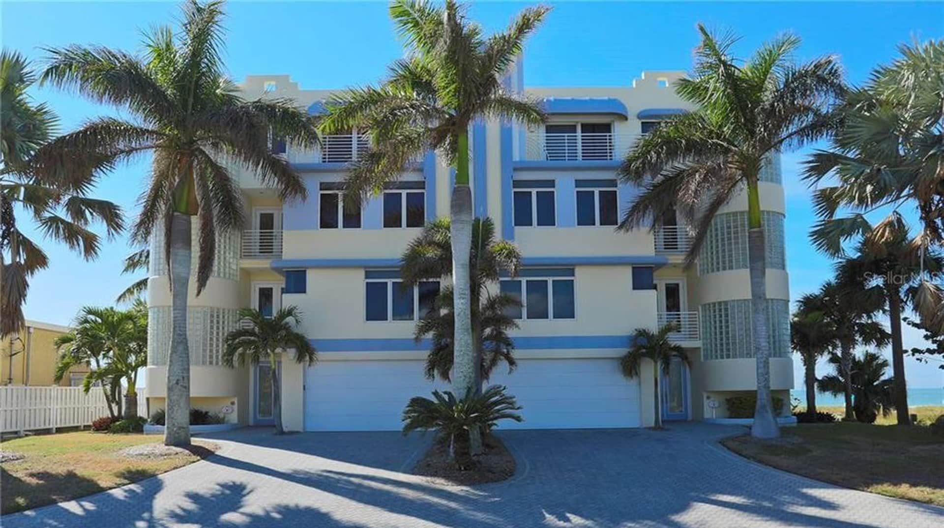 palm harbor mortgage broker, palm harbor condo mortgage, palm harbor mortgage rates, palm harbor condotel mortgage broker, palm harbor mortgage calculator, mortgage broker near me, palm harbor fl mortgage